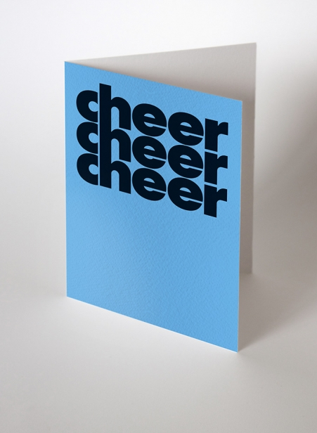 TT 7x5 Greetings Cards Set 01 Three cheers 680x927px