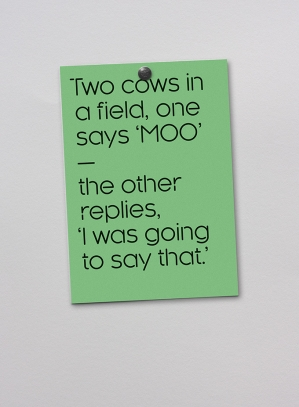TT Postcards Set02 Two cows 680x927px