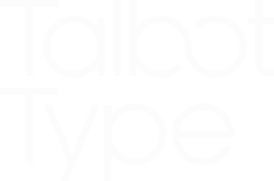 Talbot Type